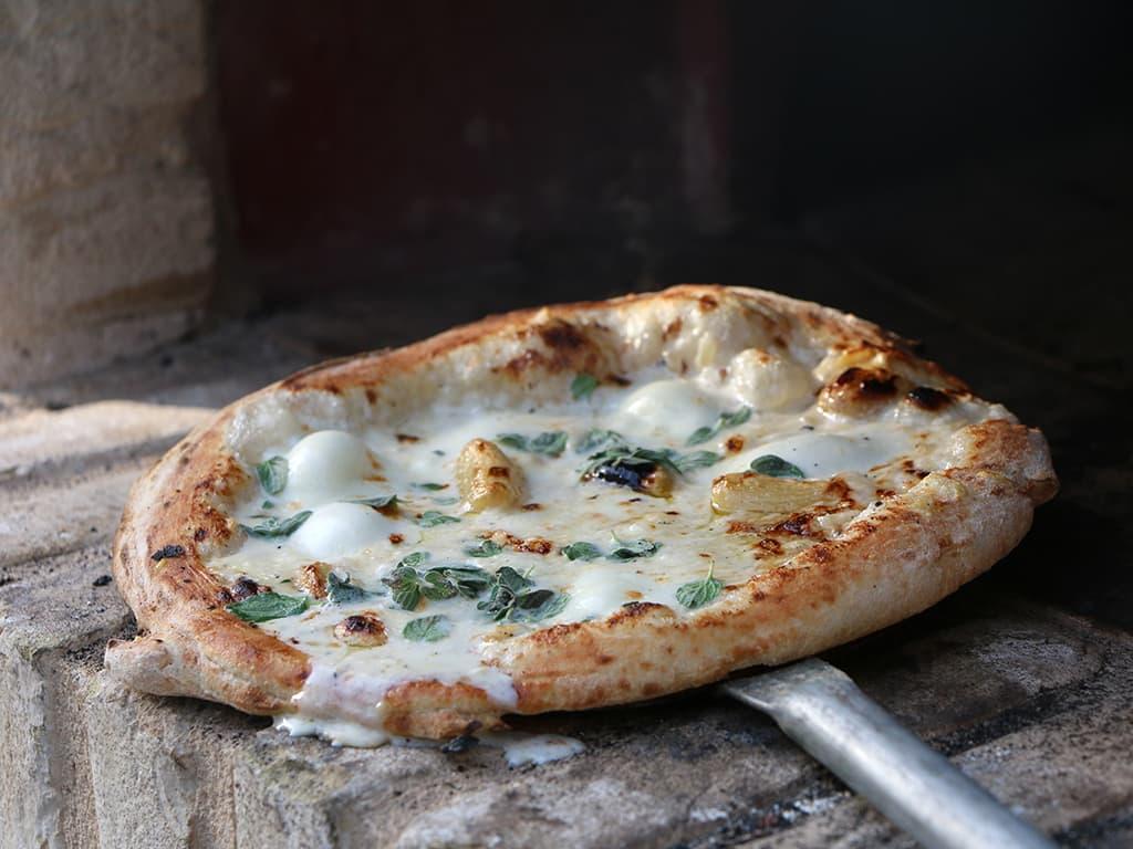 פיצה-לבנה (1)