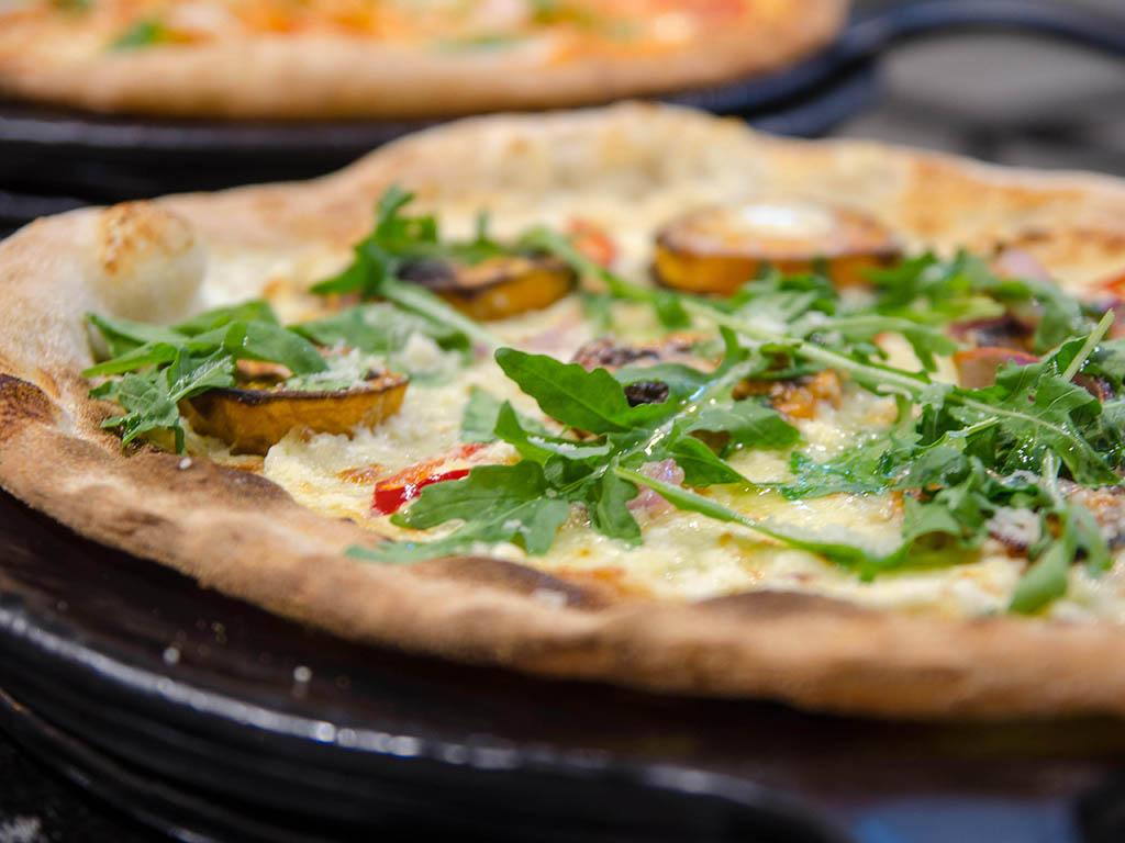 פיצה רוגולה_new