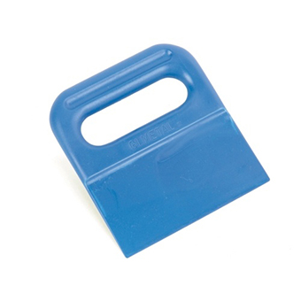 חותך בצק - פלסטיק