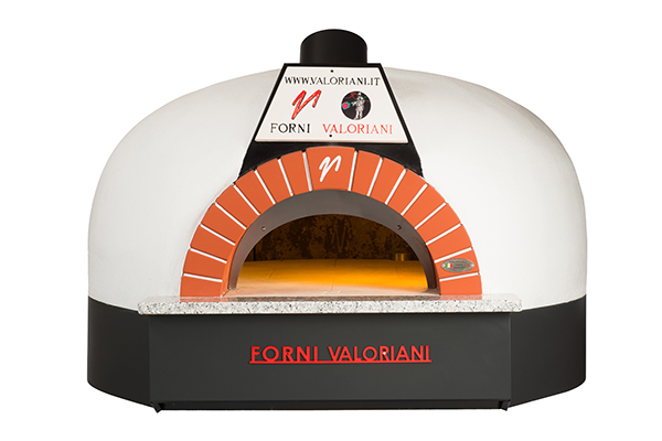 450c valoraini - Forni casalinghi per pizza ...