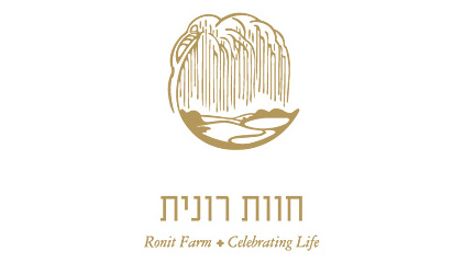 Ronit_Farm_Logo