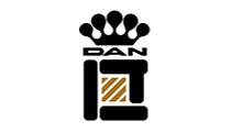 logo Dan Hotel