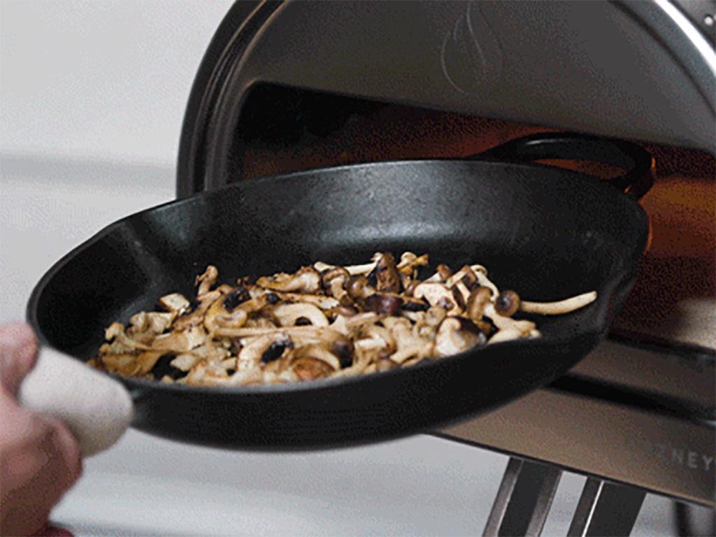Mushroom_On_Toast