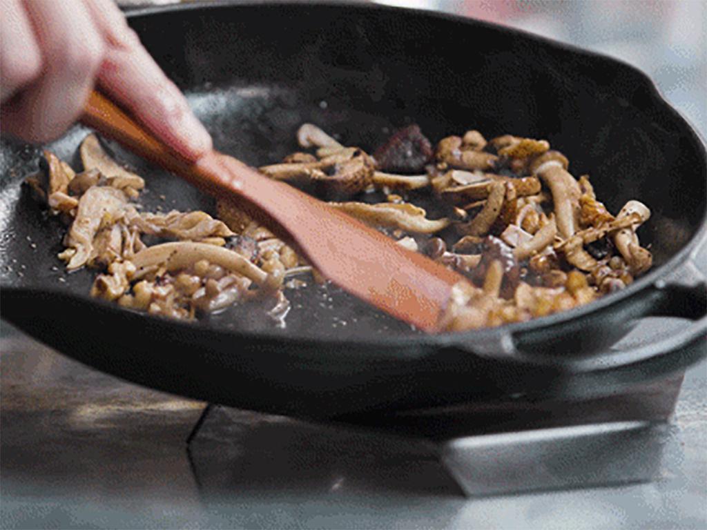 Mushroom_On_Toast1