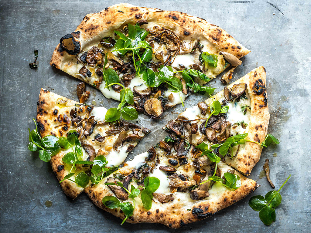 mushroom pizza_4x6_v1