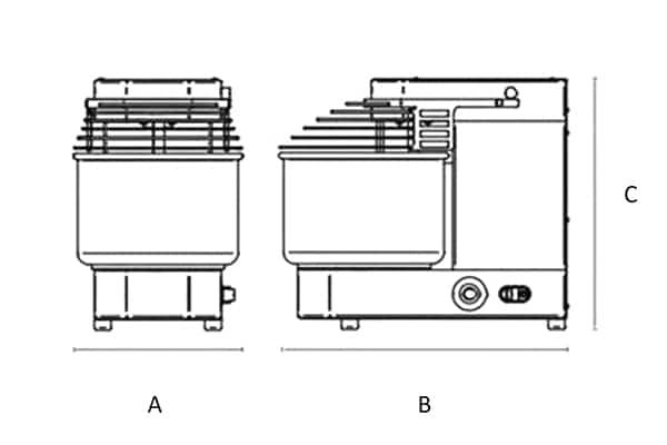 sketch-sumnix-copy