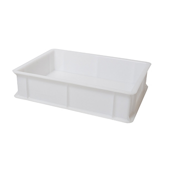 40x30cm-dough-box-1-1 copy